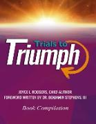 Cover-Bild zu Cogic, International Youth Dept.: Trials to Triumph (eBook)