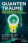 Cover-Bild zu Quantenträume (eBook)