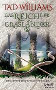 Cover-Bild zu Das Reich der Grasländer 2 (eBook)