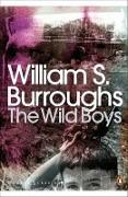 Cover-Bild zu Burroughs, William S.: The Wild Boys