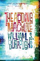 Cover-Bild zu Burroughs, William S.: The Adding Machine (eBook)
