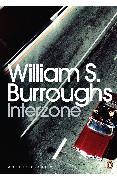Cover-Bild zu Burroughs, William S.: Interzone (eBook)