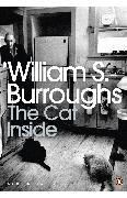 Cover-Bild zu Burroughs, William S.: The Cat Inside (eBook)