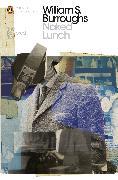 Cover-Bild zu Burroughs, William S: Naked Lunch (eBook)
