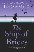 Cover-Bild zu Moyes, Jojo: The Ship of Brides