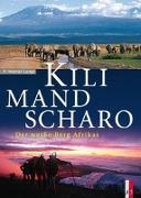 Cover-Bild zu Kilimandscharo von Lange, P Werner