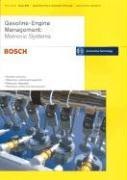 Cover-Bild zu Gasoline Engine Management: Motronic Systems: Bosch Technical Instruction von Bosch, Robert