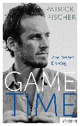 Cover-Bild zu Büchel, Doris: Game Time (eBook)