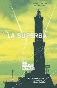Cover-Bild zu Pfeijffer, Ilja Leonard: La Superba