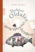 Cover-Bild zu Doktor Oldales geographisches Lexikon