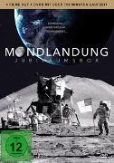 Cover-Bild zu Mondlandung Jubiläumsbox