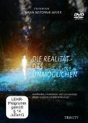 Cover-Bild zu Die Realität des Unmöglichen