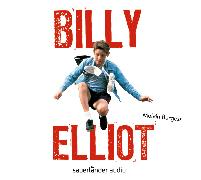 Cover-Bild zu Billy Elliot