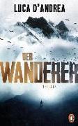 Cover-Bild zu Der Wanderer