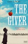 Cover-Bild zu The Giver