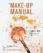 Cover-Bild zu The Make-up Manual