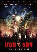 Cover-Bild zu Iron Sky - The Coming Race