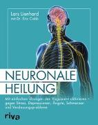 Cover-Bild zu Neuronale Heilung