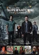 Cover-Bild zu The Essential Supernatural [Revised and Updated Edition]