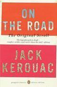 Cover-Bild zu On the Road: the Original Scroll