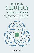 Cover-Bild zu Chopra, Deepak: Sincrodestino / The Spontaneus Fulfillment of Desire: Harnessing The Infinite Po wer of Coincidence