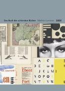 Cover-Bild zu Das Buch der schönsten Bücher