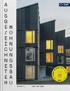 Cover-Bild zu Ausgezeichneter Wohnungsbau 2020