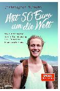 Cover-Bild zu Mit 50 Euro um die Welt