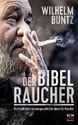 Cover-Bild zu Der Bibelraucher
