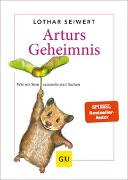 Cover-Bild zu Arturs Geheimnis