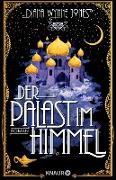 Cover-Bild zu eBook Der Palast im Himmel