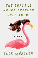 Cover-Bild zu eBook The Grass Is Never Greener Over There