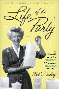 Cover-Bild zu eBook Life of the Party