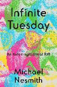 Cover-Bild zu eBook Infinite Tuesday