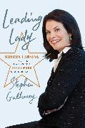 Cover-Bild zu eBook Leading Lady