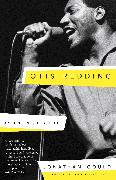 Cover-Bild zu eBook Otis Redding