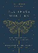 Cover-Bild zu eBook The Moth Presents All These Wonders