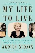 Cover-Bild zu eBook My Life to Live
