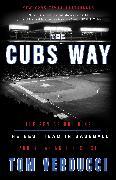 Cover-Bild zu eBook The Cubs Way