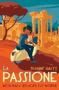 Cover-Bild zu eBook La Passione