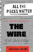 Cover-Bild zu eBook All the Pieces Matter