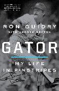 Cover-Bild zu eBook Gator