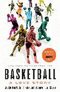 Cover-Bild zu eBook Basketball