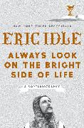 Cover-Bild zu eBook Always Look on the Bright Side of Life
