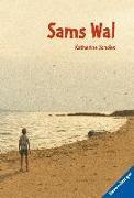 Cover-Bild zu Sams Wal