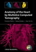 Cover-Bild zu Anatomy of the Heart by Multislice Computed Tomography von Faletra, Francesco
