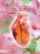 Cover-Bild zu Herz und Kreislauf - natürliche Autorität (eBook) von Sonnenschmidt, Rosina