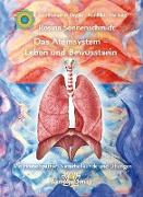 Cover-Bild zu Das Atemsystem - Leben und Bewusstsein (eBook) von Sonnenschmidt, Rosina