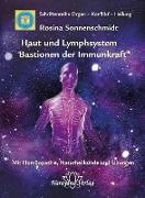 Cover-Bild zu Haut und Lymphsystem - Bastionen der Immunkraft (eBook) von Sonnenschmidt, Rosina