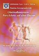 Cover-Bild zu Gliedmaßensystem - Fort-Schritt auf allen Ebenen (eBook) von Sonnenschmidt, Rosina